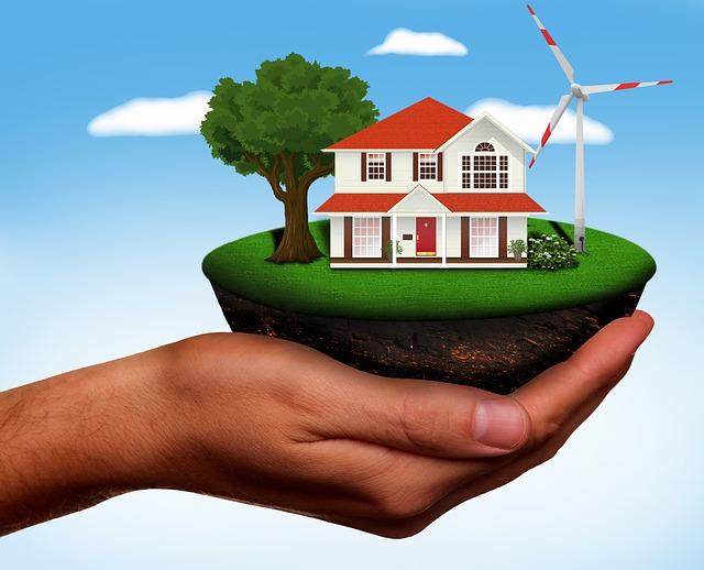 energetikai tanúsítvány lekérdezése